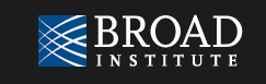 Broad_institute