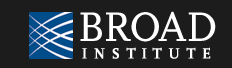Broad_institute_logo