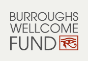 Burroughs_Wellcome_fund2015