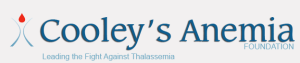 CooleyAnemiaFoundation_Logo